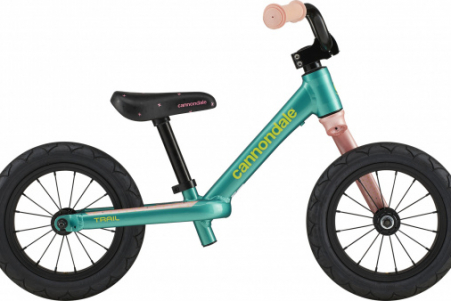 Cannondale Kids Trail Balance 12f
