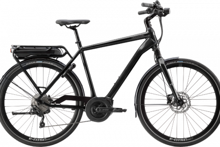 Cannondale Mavaro Active Men H52