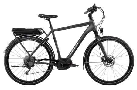 Cannondale Mavaro Performance 4 Men H52 700 M