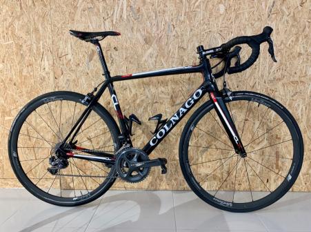 Colnago CLX 2016