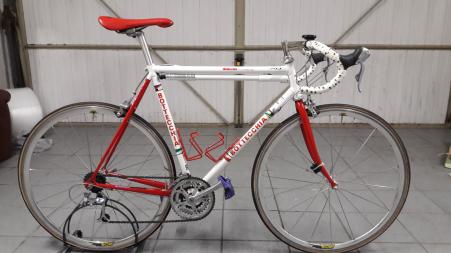 bottecchia RSX 1994