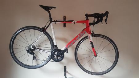 Cervélo R3 - Carbon - Ultegra 8000 - 58 - Team Sunweb - 2019