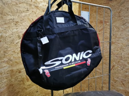 Sonic Sonic 2020
