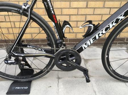 Merckx 525 Merckx  525 2016