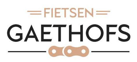 Logo Fietsen Gaethofs