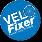 Logo Velofixer
