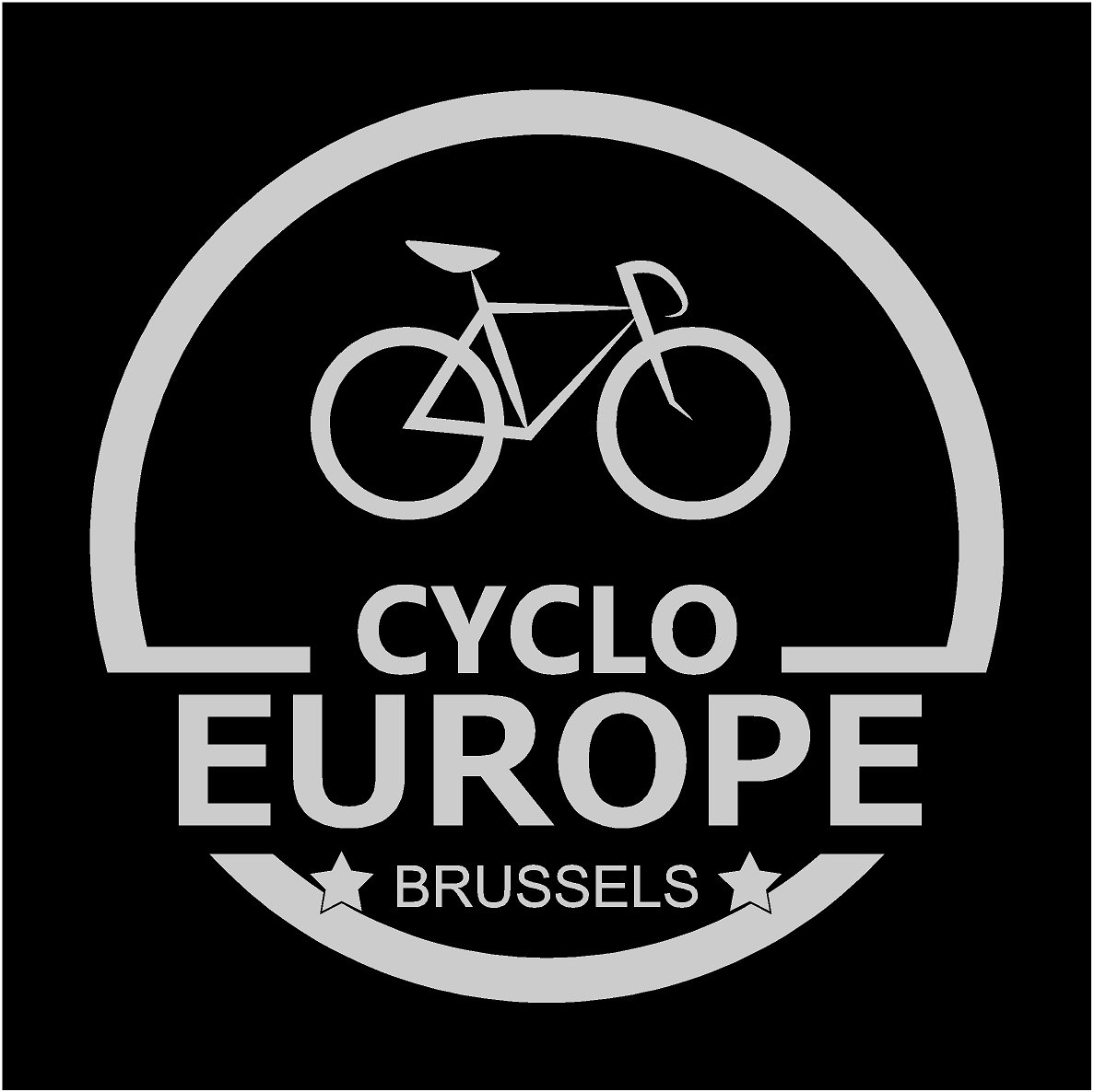 Logo Cyclo Europe