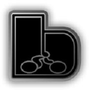Best Bike Brussels