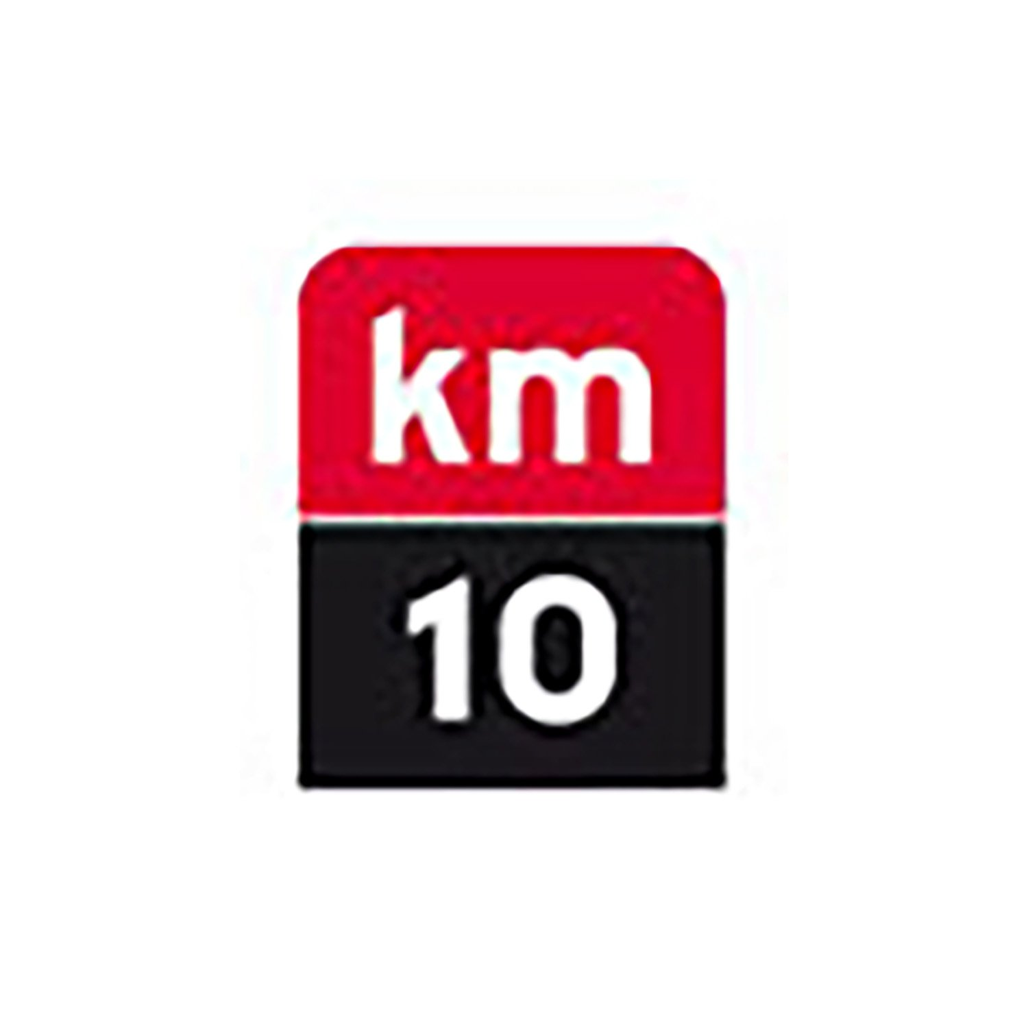 Logo KM10 - Bicycle Store