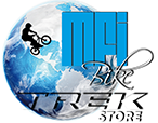 MFI Bike