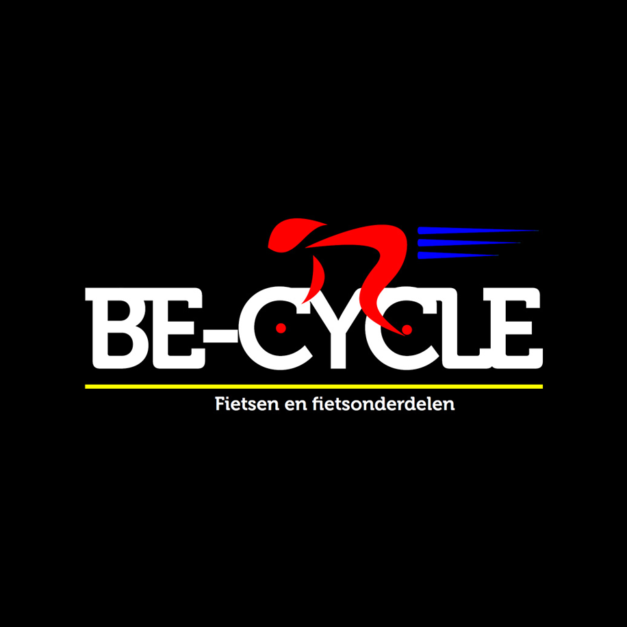 Logo BE-Cycle