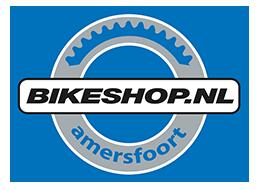 Logo Bikeshop Amersfoort