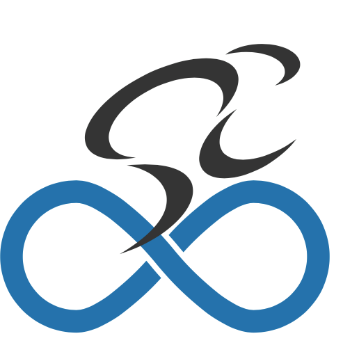 Logo Tim's Bikehoeve