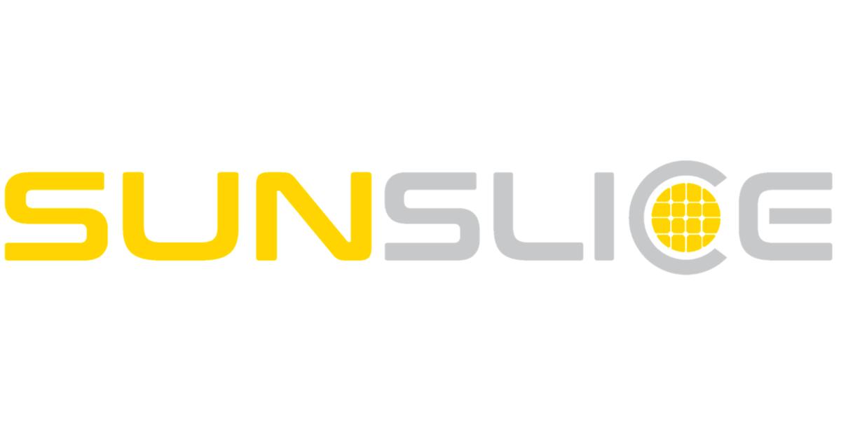 Sunslice Solar