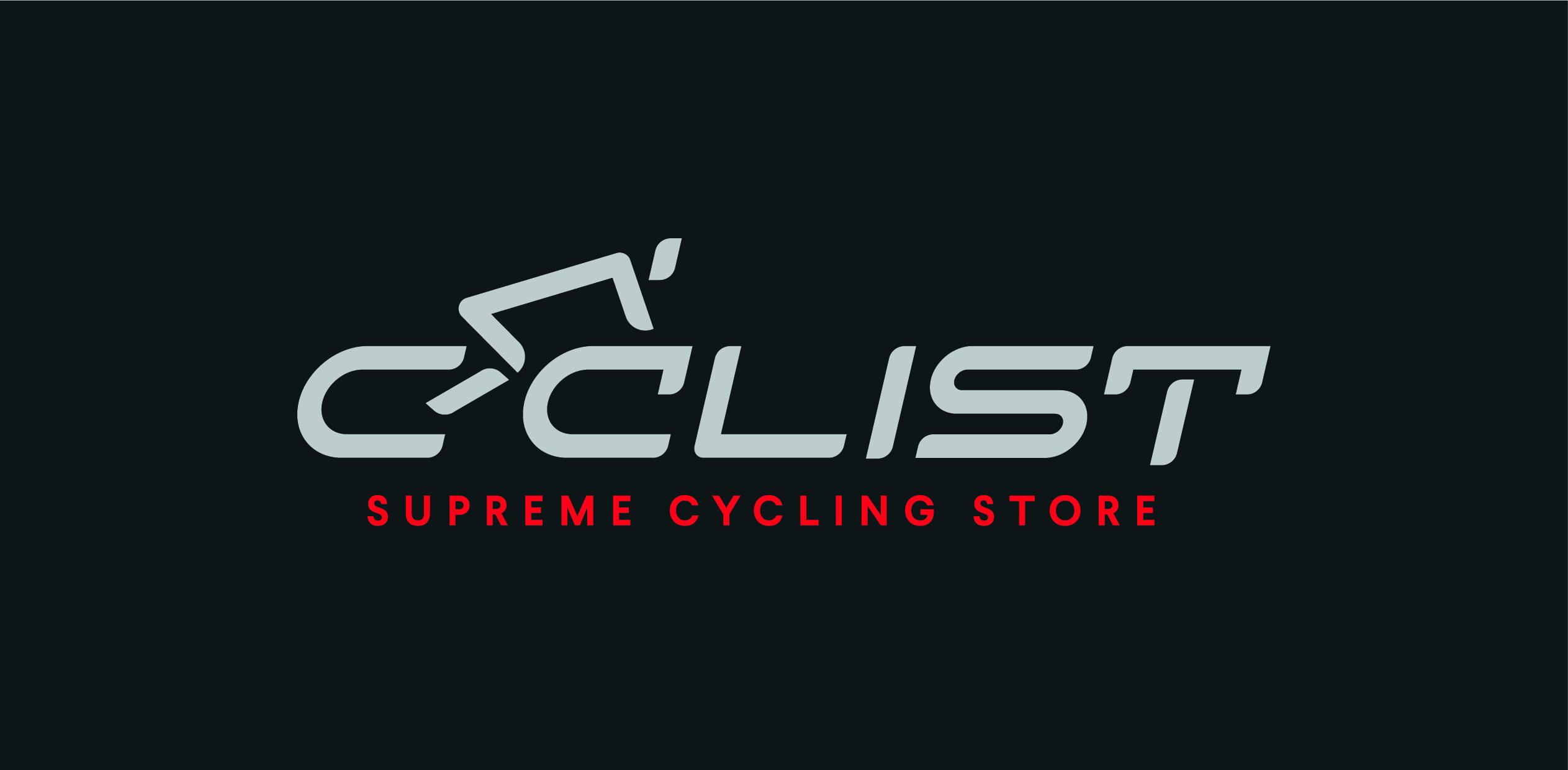 Logo Ciclist Schilde