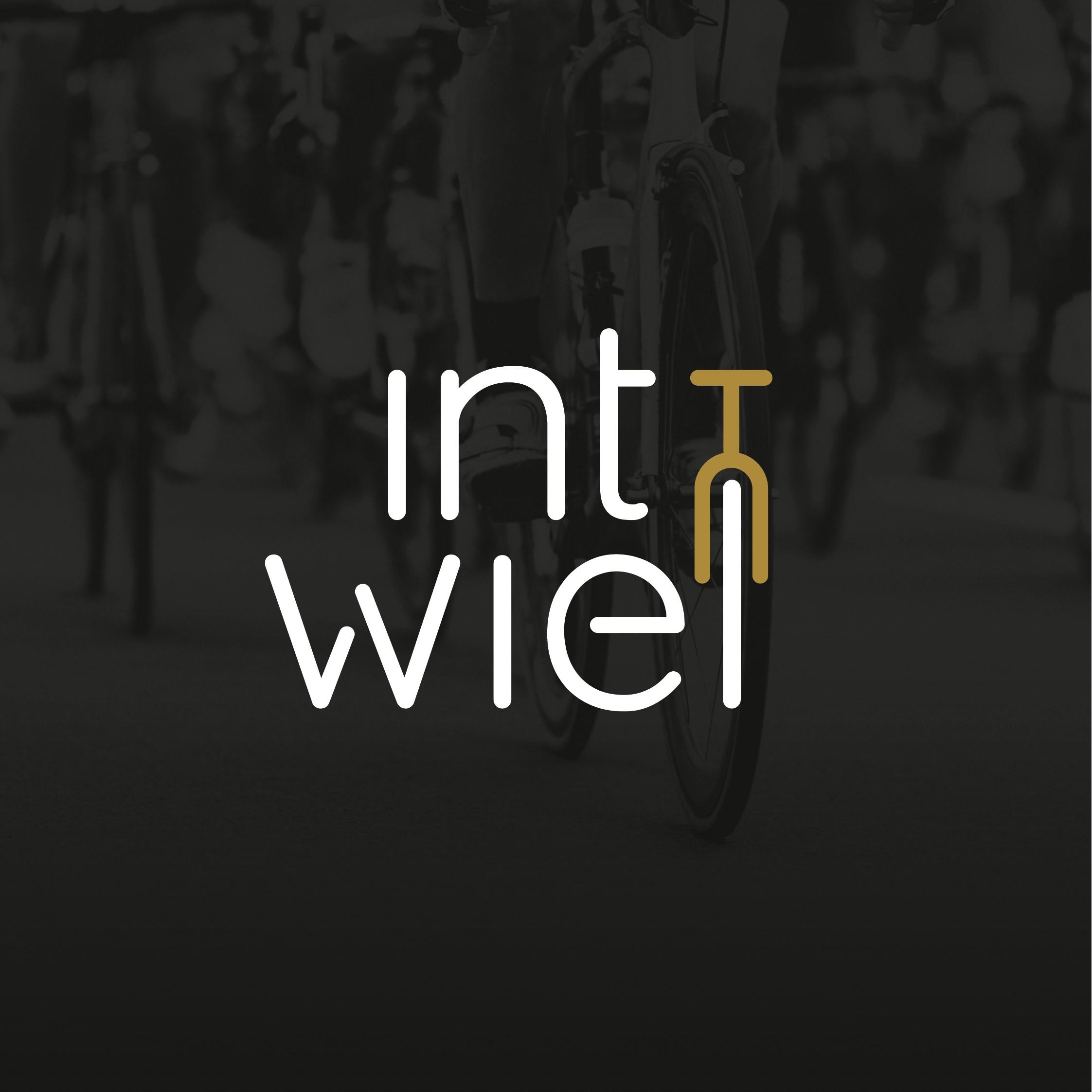 Logo INTWIEL