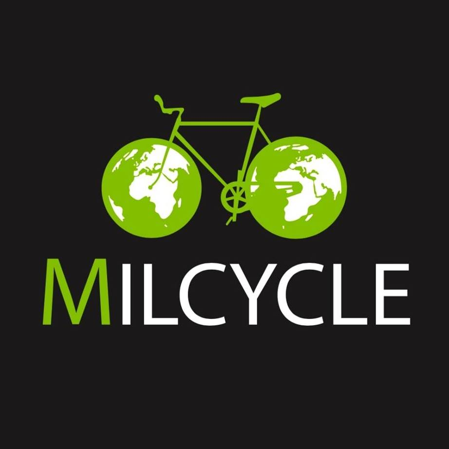 Logo Milcycle