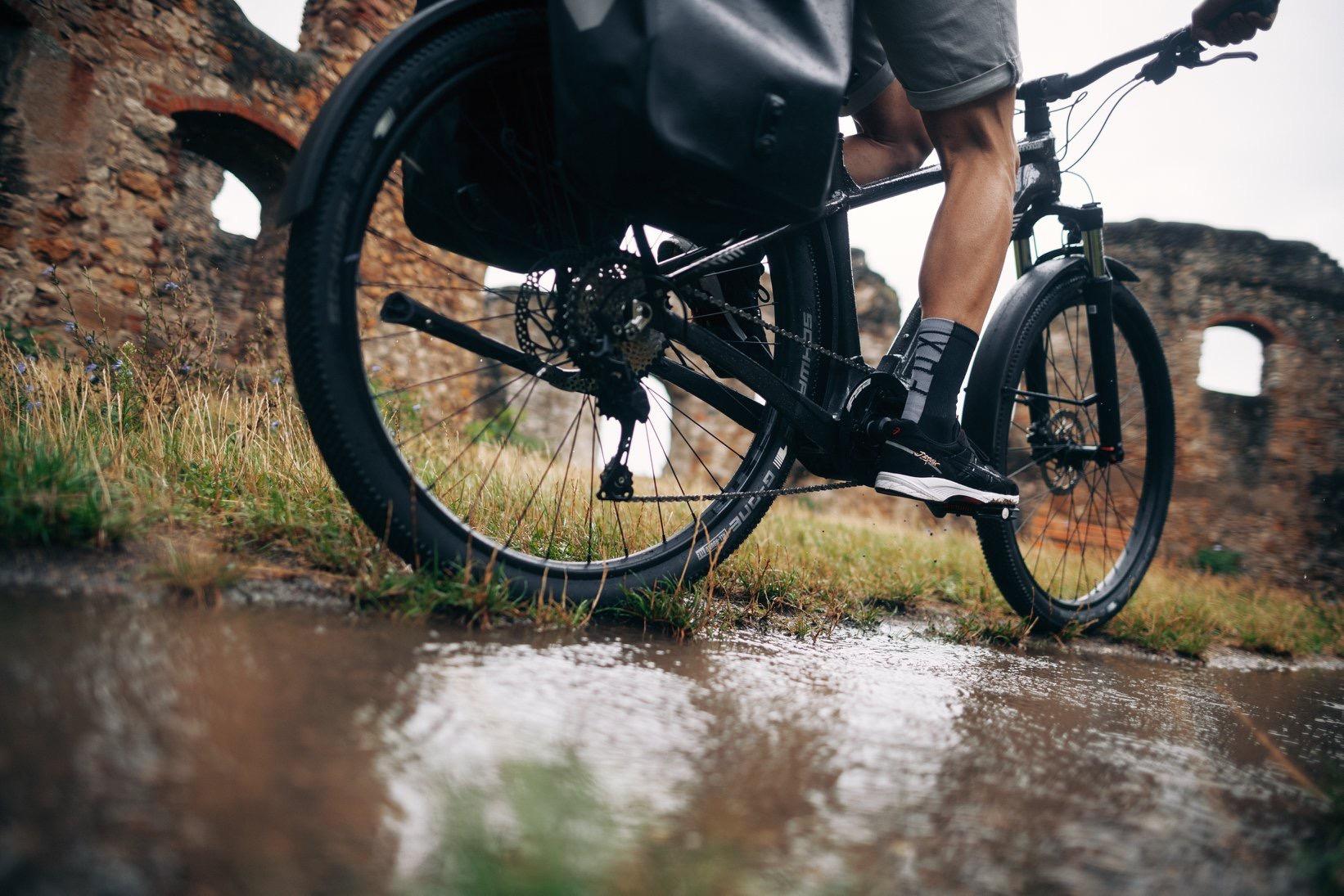 Cover BAIK - Cannondale Concept & Triathlon Store