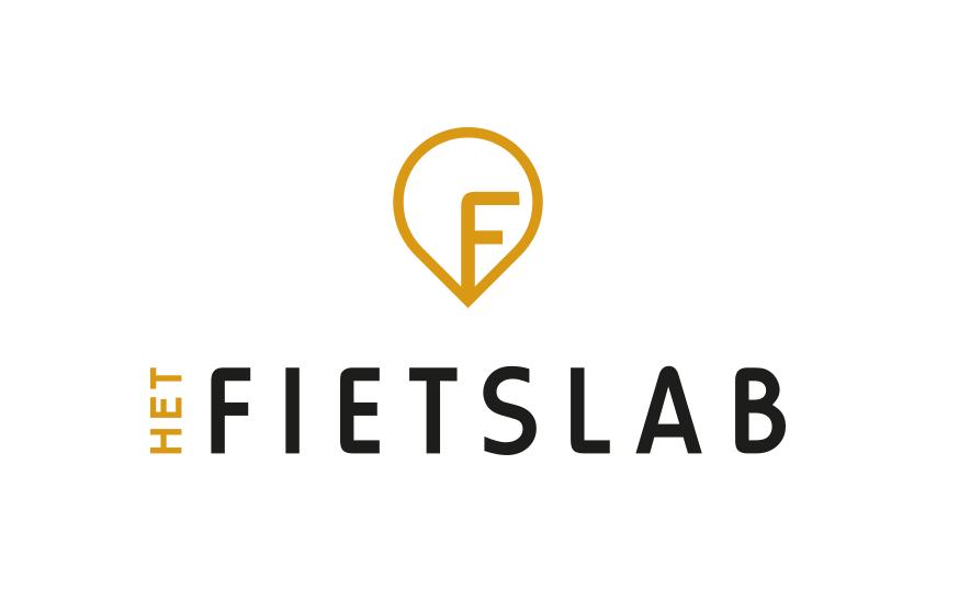 Het Fietslab