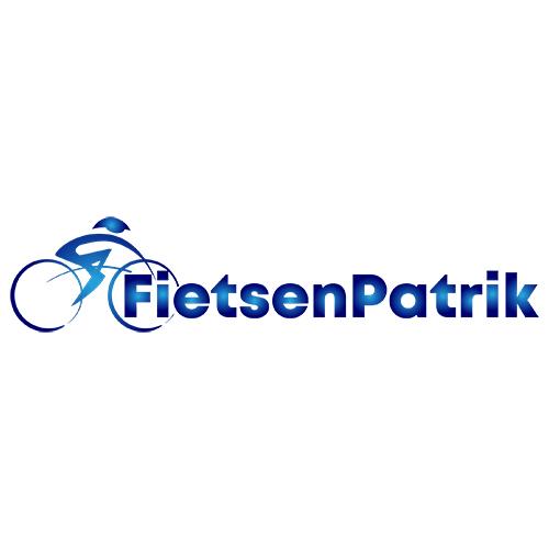 Logo Fietsen Patrik