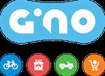 #GinoBikes (by Gino Carts & Bikes)