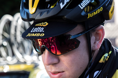 Shimano S-PHYRE lunettes 2018