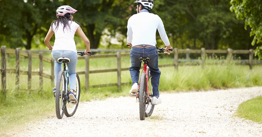 Le vélo électrique a la cote. Mais est-ce obligatoire d'assurer son vélo ?