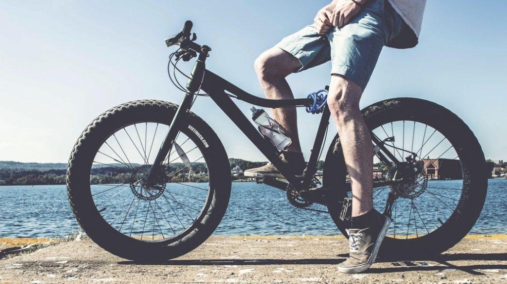 conseil d achat vélo