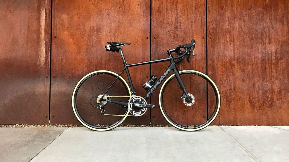 conseil achat vélo de route