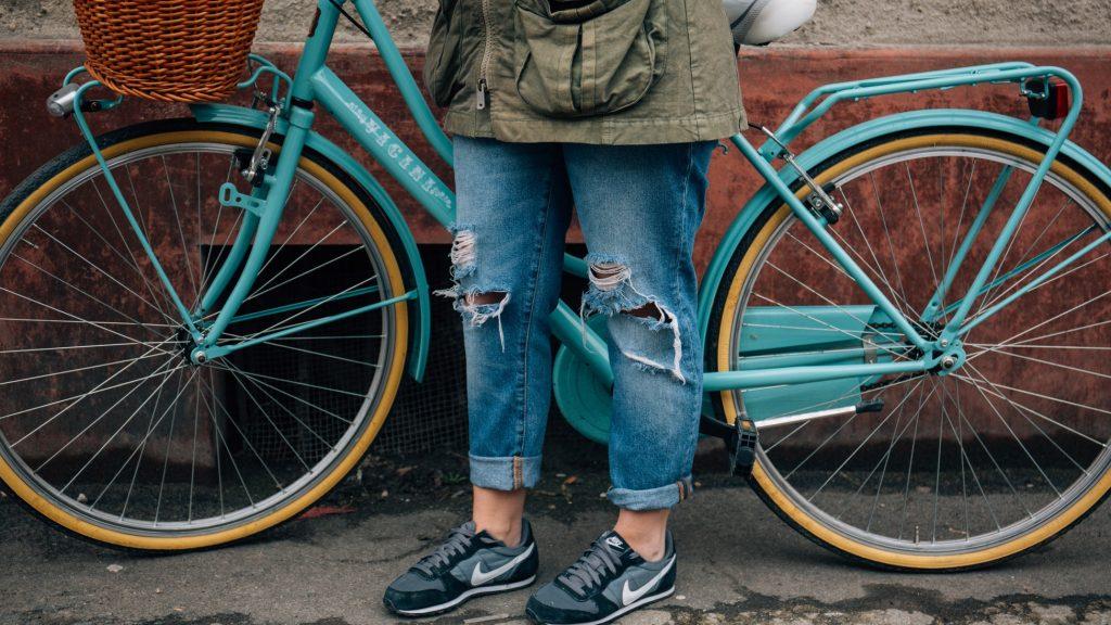 prime achat vélo
