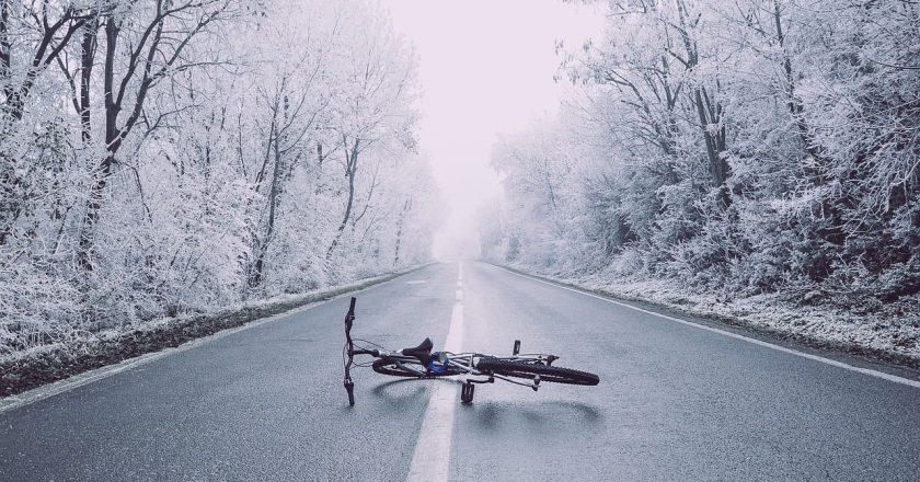 danger angle mort vélo sensibilisation
