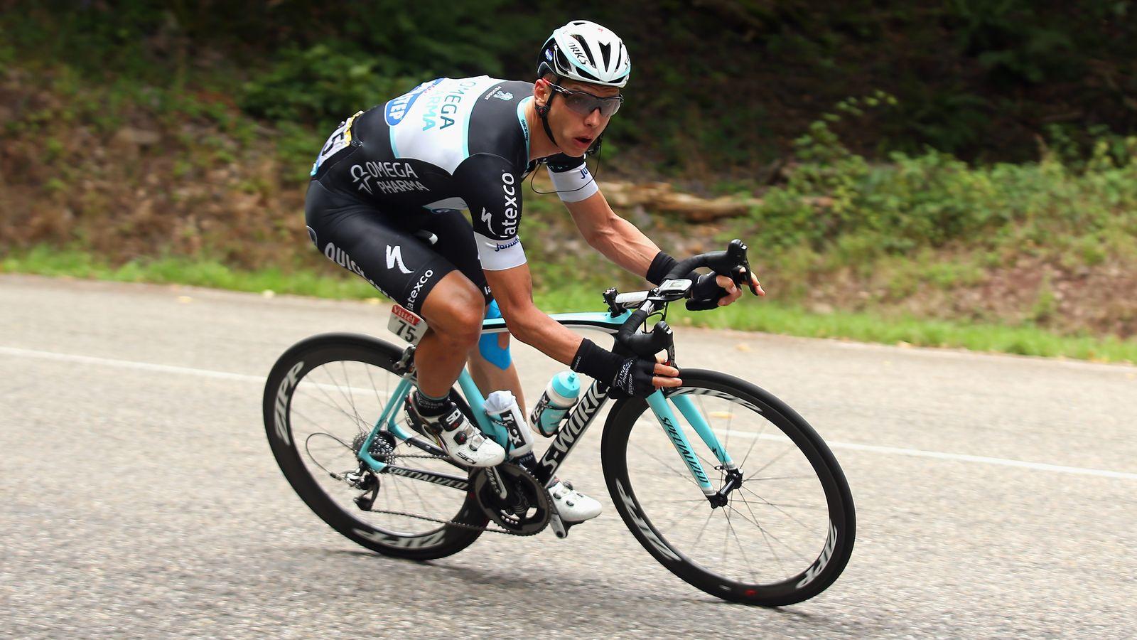 FaststWk1TdF_bike