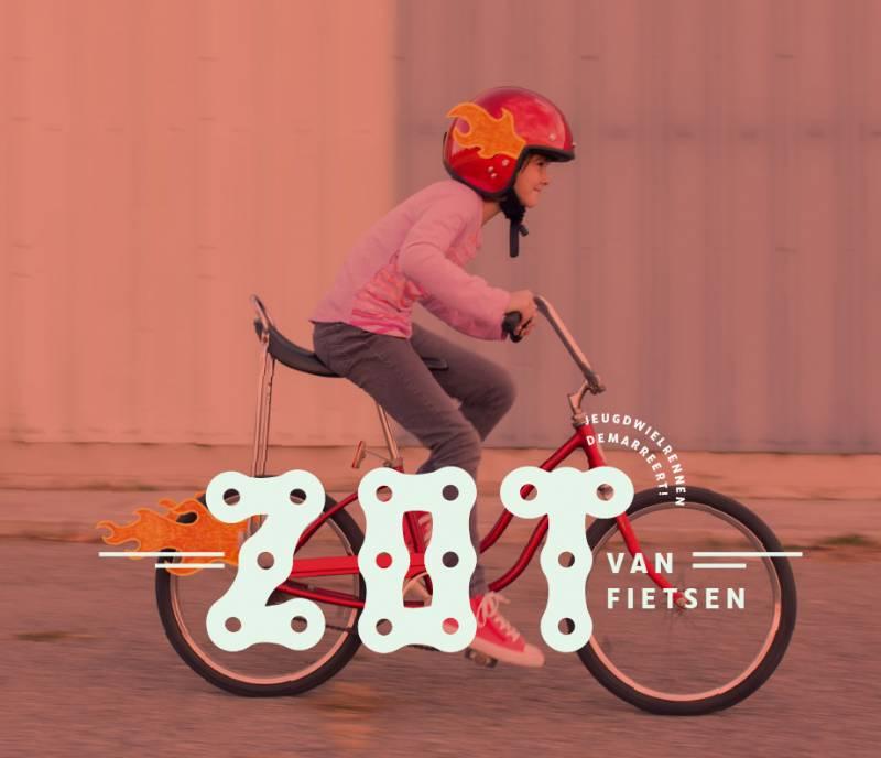 Zot-van-fietsen-becycled