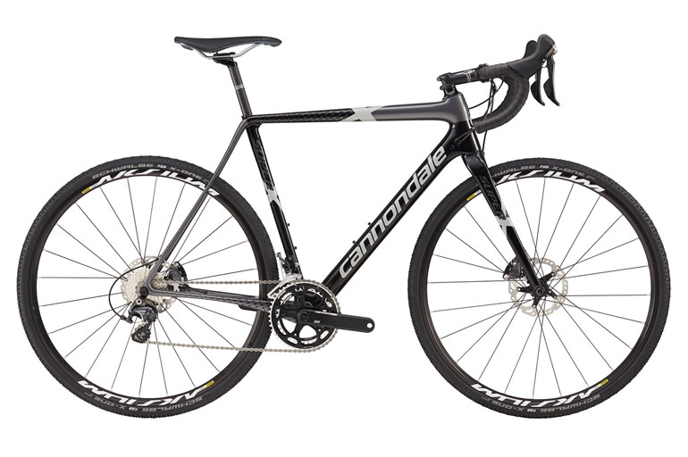 cannondale-superx-ultegra
