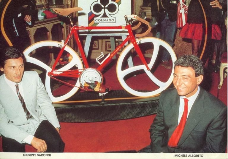 Colnago-Concept-1986-becycled