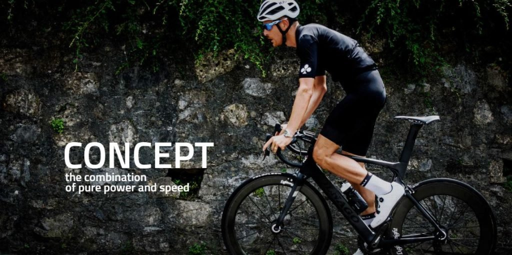 Colnago-Concept-coverfoto-becycled