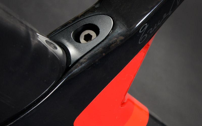 Colnago-Concept-zadelspanner-becycled