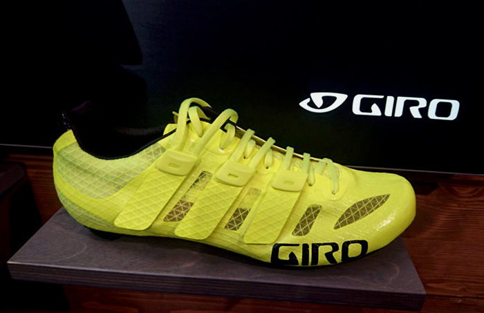 Giro-Prolight-Techlace-becycled
