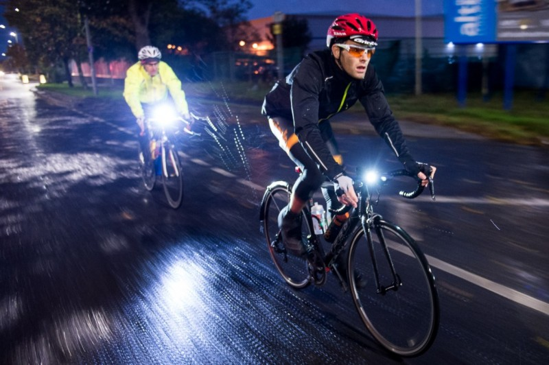 Herfst-winter-tips-fietslichten-cateye-becycled