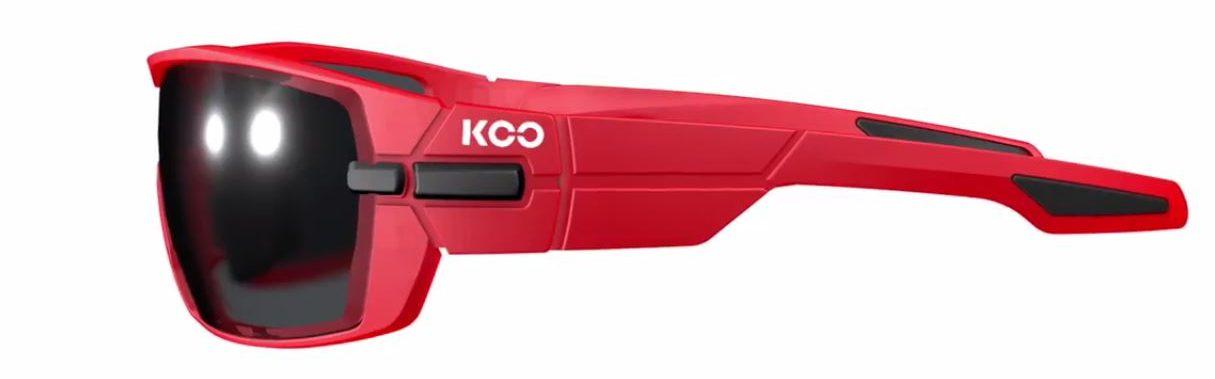 Kask-optics-open-koo-becycled-2