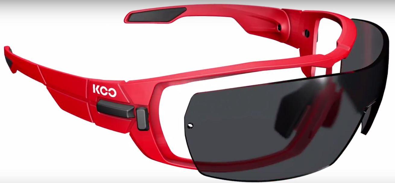 Kask-optics-open-koo-becycled-lenswissel