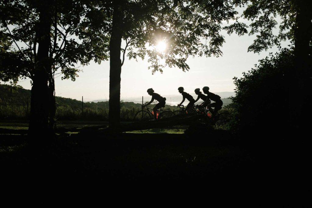 Tips-voor-fietsers-winter-herfst-rapha-becycled-coverfoto
