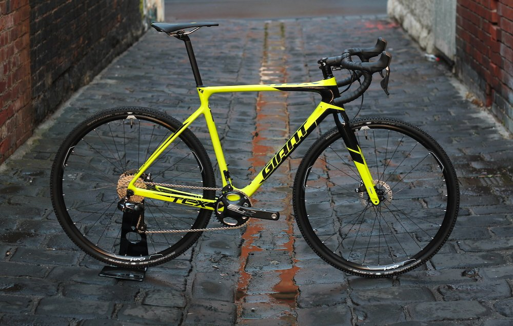 Giant-TCX-Advanced-Pro-1-crossfietsen-becycled