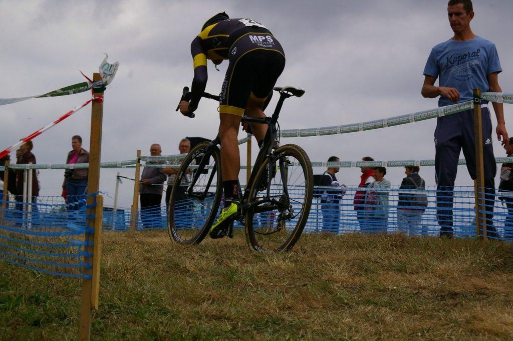 beste crossfiets 2016 cyclocross