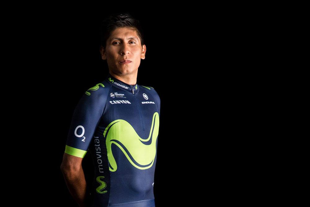 movistar-team-endura-teamkledij-2017-becycled