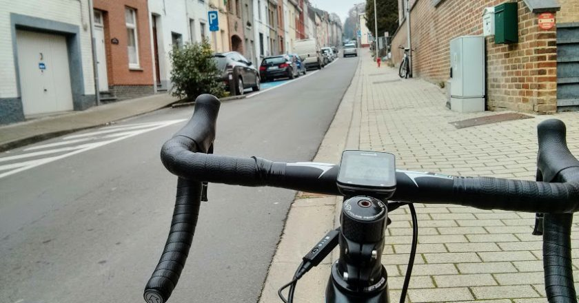 review-garmin-edge-820-fiets-gps-becycled-1