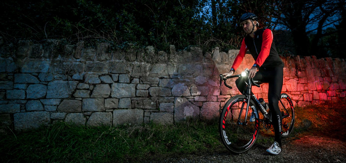 see-sense-icon-smart-slim-fietslicht-becycled-1