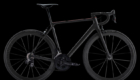 Canyon-Ultimate-CF-EVO-10-LTD-becycled-1