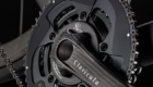 Canyon-Ultimate-CF-EVO-10-LTD-becycled-2-SRM-THM