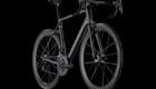 Canyon-Ultimate-CF-EVO-10-LTD-becycled-5